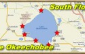 Lake-Okeechobee-Map