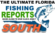 ULTIMATE FISHING REPOTS -SOUTH FLORIDA
