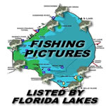 FLORIDA FISHING PICTURES